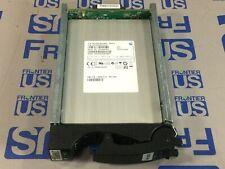 EMC 005049184 - SSD - 100GB VNX 5300 5100 VNXe 3300