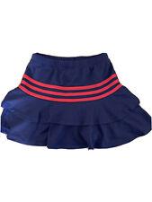 Girls Adidas Skort Size 6