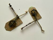 Studer A 80 Master Recorder Spare Parts