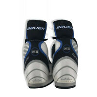 """Bauer Supreme One35 16"""" Hockey ELBOW PADS SR SIZE LARGE L"""