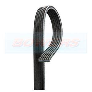 GATES MICRO-V DRIVE BELT 4PK 1022SF 4-GROOVE/RIB BELT 1022mm LENGTH