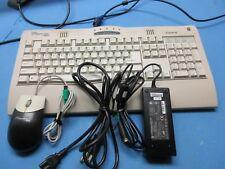 Cybernet Zero-Footprint-PC Elite-4