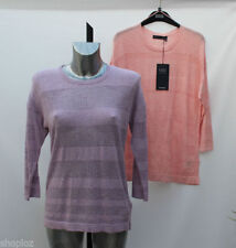 Marks and Spencer Cotton Blend Regular Clothing for Women