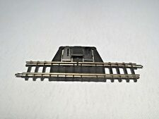 8588 trenngleisstück Recto 55mm MÄRKLIN escala Z Calibre aislante Straight PISTA