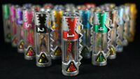 rare power rangers dino chargers combined postage welcome energems uk stock