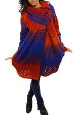 Vêtements autres manteaux pour femme taille 46