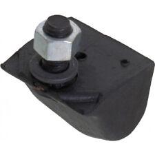 Upper Control Arm Bumper - Bolt Thread 3/8- 16 X 11/16 - Ford & Mercury