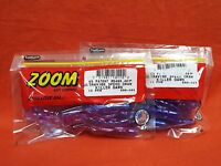 ZOOM Ultra Vibe Speed Craw (12cnt) #080-395 Killer Dawn (2 PCKS)