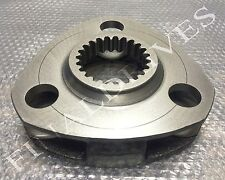 Hitachi Excavator - Aftermarket Spare Part - Carrier - FD-1027161