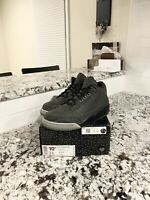"Air Jordan Retro 3 ""5Lab3 Black"" Mens Size 10.5"