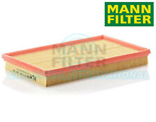 Mann Engine Air Filter High Quality OE Spec Replacement C34116/1