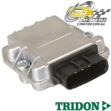 TRIDON IGNITION MODULE FOR Toyota Celica ST202 - 205 09/93-08/99 2.0L