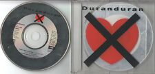 Duran DURAN CD-Single I don 't Want Your Love (c) 1988
