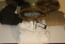 Only hüftlange Damenjacken & -mäntel aus Baumwolle