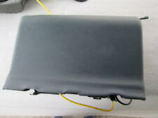 MERCEDES R230 SL 500 5.0 225KW 3P AUTO 113963 (2001/2008) RICAMBIO CASSETTO PORT