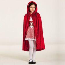 Unbranded Frozen Fancy Dresses for Girls