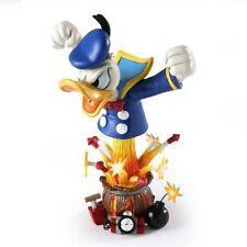 Moderne Disneyana mit Donald Duck-Motiv