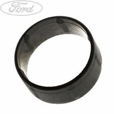 Genuine Ford Fiesta MK6 Fusion Fuel Injector Sealing Bush x10 1489333