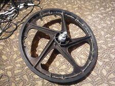"Rear Mag Wheel 20"""