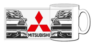 mitsubishi lancer evolution, evo, rally, ralliart, jdm, 4g63, turbo, makinen