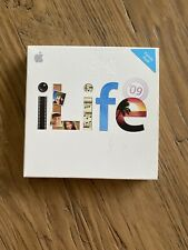 ILife 09 versione FAMILY PACK