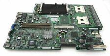 HP Proliant DL140 G2 System Board 408290-001