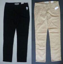 3d91f714e4 Aéropostale Juniors Pants for Women