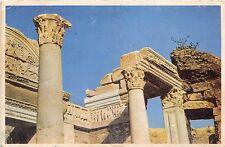B29431 Portico II Efes turkey