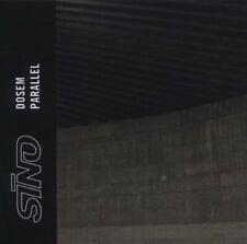 Dosem - Parallel CD *NEU*OVP*