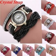 Bracelet/Link Band Adult Not Water Resistant Wristwatches