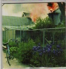 (CS623) Slates, Street of Dreams - 2009 Ltd Ed DJ CD (only 100 produced)