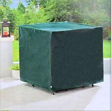 Schutzhülle Abdeckung für kleine Garten-Möbel 90 x 80 x 80 cm Abdeck-Haube