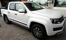 Roof Bars Aurilis for VW for VW Amarok 11 Aluminium