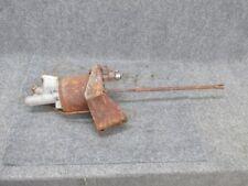 1950s Cadillac Bendix Treadle Brake Booster - Used core to restore