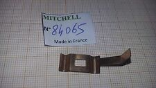 LAME RESSORT 140G 2120G & autres MOULINETS MITCHELL CLICK SPRING REEL PART 84065