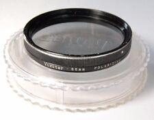 Used Vivitar 55mm Polarizing Filter