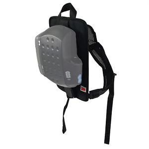 3M Speedglas Back Pack Harness for Adflo PAPR Helmets - 954015
