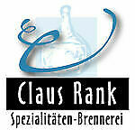 Erlenbacher Spezialitäten-Brennerei