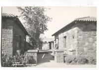 RPPC Postcard Cameron Arizona AZ