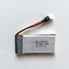 Ersatzteil 3 in 1 Elektronik Empfänger 27 MHz Kreisel Gyro  Starkid 990200 99020