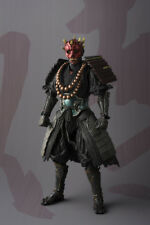 Star Wars Darth Maul Sohei Meisho Movie Realization Action Figure BANDAI