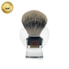 Semogue Excelsior 730HD High Density Shaving Brush - Official Semogue Dealer