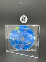 Evolution 2: Far Off Promise (Sega Dreamcast, 2000) No Case Or Manual Tested
