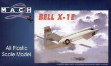 Mach 2 1/72 Bell X-1E # 7239