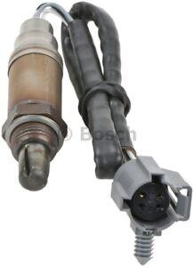 Bosch 13100  O2 Oxygen Sensor Fits; CHRYSLER-PLYMOUTH-JEEP