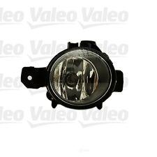 Fog Light Front Right Valeo 88894