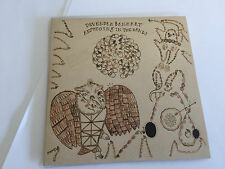 Devendra Banhart ‎– Rejoicing In The Hands Label: XL PROMO – XLCD 180P