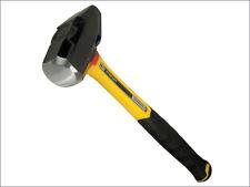 Stanley STA156008 FatMax Demolition Blacksmiths' Hammer 1.8kg (4lb)