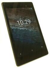 "ASUS NEXUS 7 (2nd Gen) 7"" 16GB 2GB RAM Quad-Core 1.2GHz Tablet - Black (43-2D)"