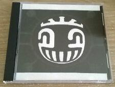 Spiral Tribe - 1992 (CD) Old Skool Techno Trance Free Tekno Network 23 Acid Rave